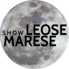 show_leose_marese